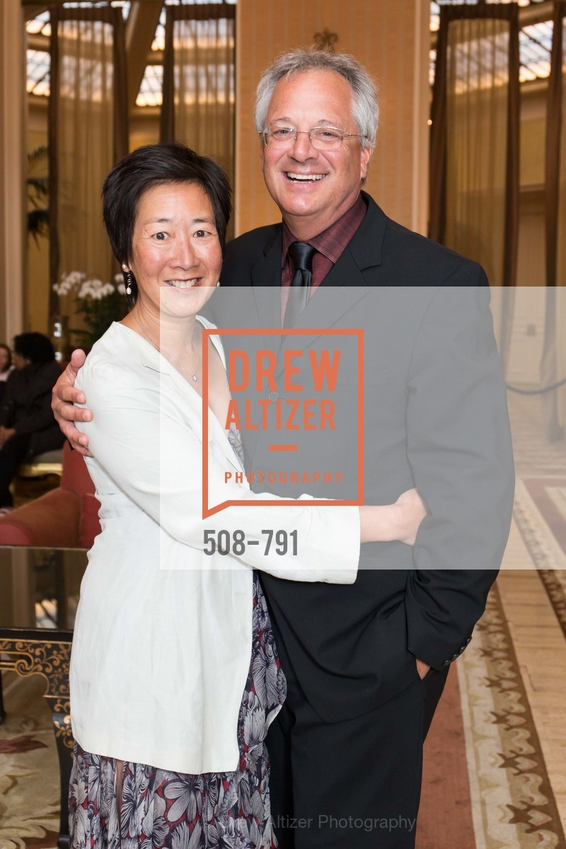 Myra Chow, Jay Wallace, SAN FRANCISCO HERITAGE Soiree 2015, US, April 18th, 2015,Drew Altizer, Drew Altizer Photography, full-service agency, private events, San Francisco photographer, photographer california