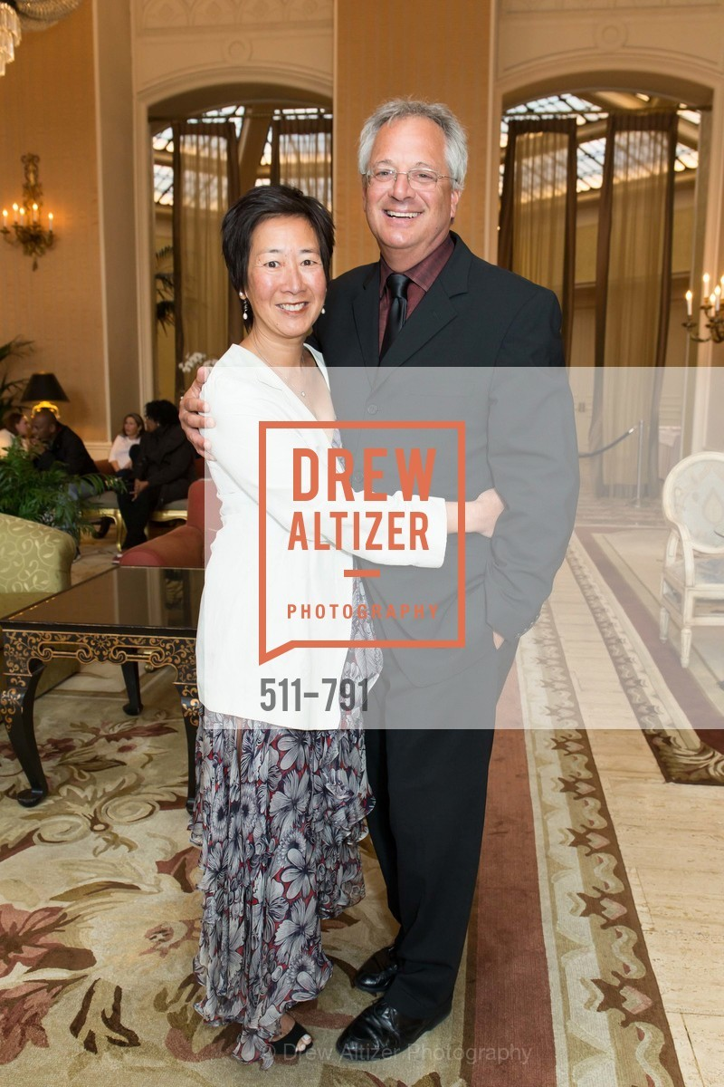 Myra Chow, Jay Wallace, SAN FRANCISCO HERITAGE Soiree 2015, US, April 19th, 2015,Drew Altizer, Drew Altizer Photography, full-service agency, private events, San Francisco photographer, photographer california