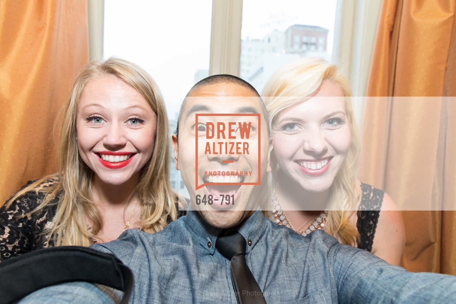 Devin Patrick, Alanna Adler, SAN FRANCISCO HERITAGE Soiree 2015, US, April 18th, 2015,Drew Altizer, Drew Altizer Photography, full-service agency, private events, San Francisco photographer, photographer california