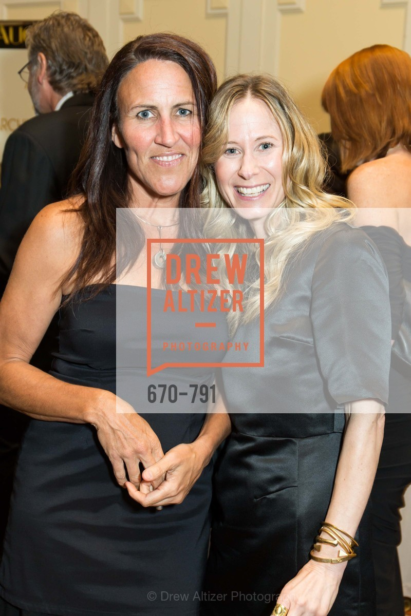 Michelle Kriebel, Micah Bishop, SAN FRANCISCO HERITAGE Soiree 2015, US, April 18th, 2015,Drew Altizer, Drew Altizer Photography, full-service agency, private events, San Francisco photographer, photographer california