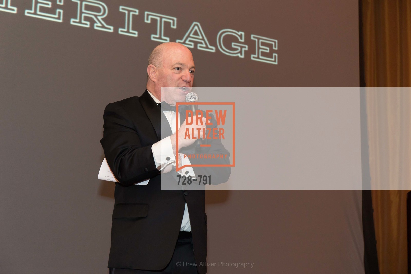 John Rothmann, SAN FRANCISCO HERITAGE Soiree 2015, US, April 18th, 2015,Drew Altizer, Drew Altizer Photography, full-service agency, private events, San Francisco photographer, photographer california