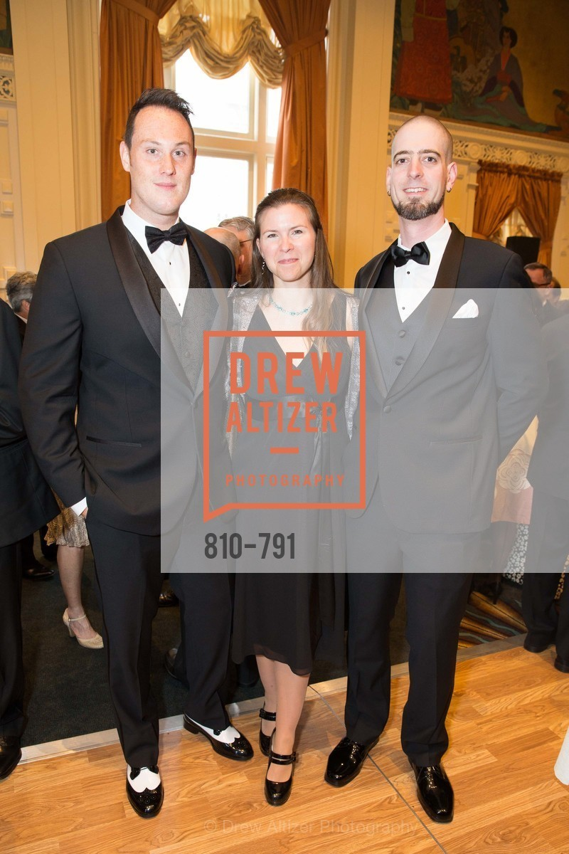 Paul Littler, Nicola Young, Kane Ehrler, SAN FRANCISCO HERITAGE Soiree 2015, US, April 19th, 2015,Drew Altizer, Drew Altizer Photography, full-service agency, private events, San Francisco photographer, photographer california
