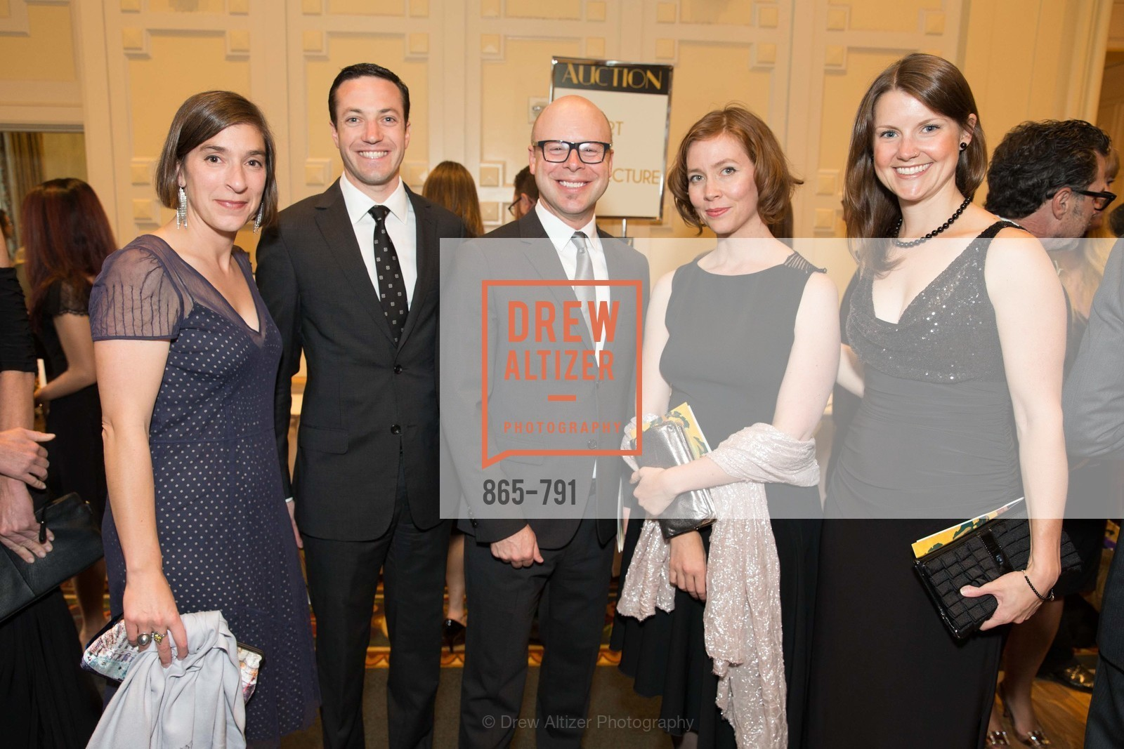 Phoebe Schenker, Andrew Wolfram, SAN FRANCISCO HERITAGE Soiree 2015, US, April 19th, 2015,Drew Altizer, Drew Altizer Photography, full-service agency, private events, San Francisco photographer, photographer california