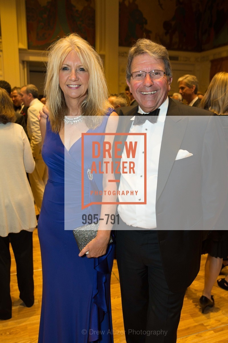 Top Picks, SAN FRANCISCO HERITAGE Soiree 2015, April 19th, 2015, Photo,Drew Altizer, Drew Altizer Photography, full-service agency, private events, San Francisco photographer, photographer california