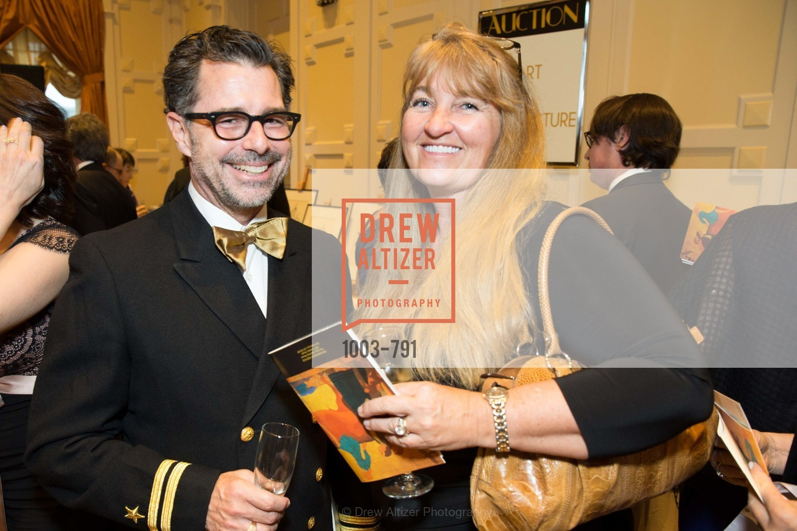 Diane Petty, SAN FRANCISCO HERITAGE Soiree 2015, US, April 19th, 2015,Drew Altizer, Drew Altizer Photography, full-service agency, private events, San Francisco photographer, photographer california