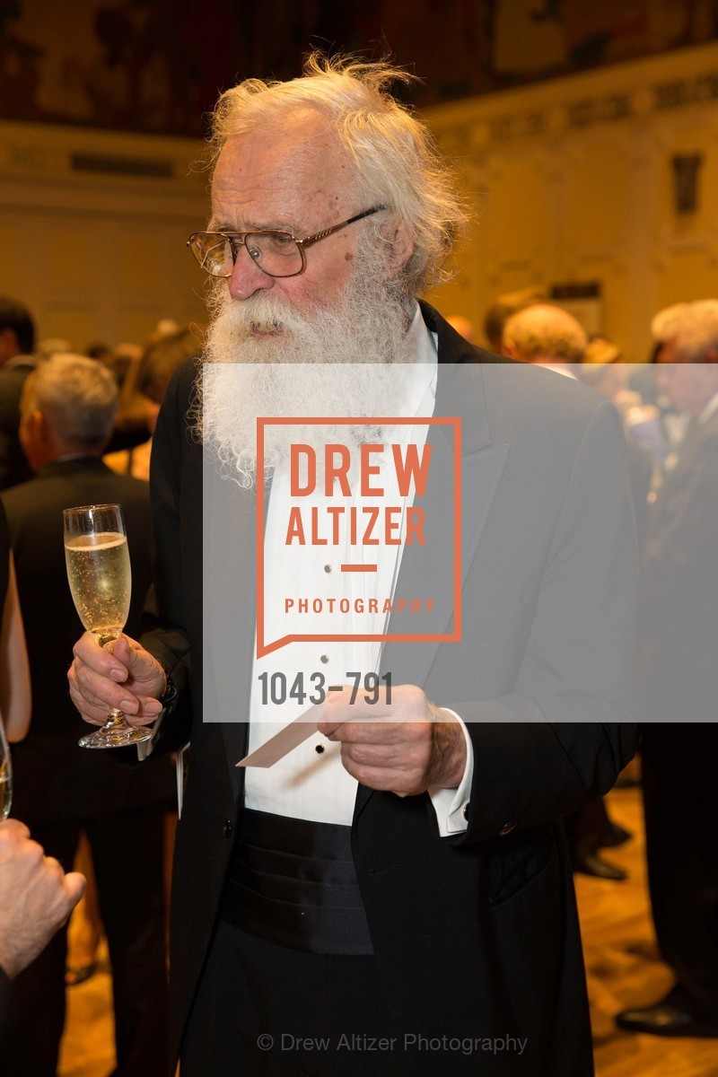 Norman Larson, SAN FRANCISCO HERITAGE Soiree 2015, US, April 19th, 2015,Drew Altizer, Drew Altizer Photography, full-service agency, private events, San Francisco photographer, photographer california