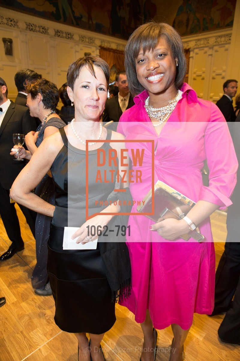 Top Picks, SAN FRANCISCO HERITAGE Soiree 2015, April 19th, 2015, Photo,Drew Altizer, Drew Altizer Photography, full-service event agency, private events, San Francisco photographer, photographer California