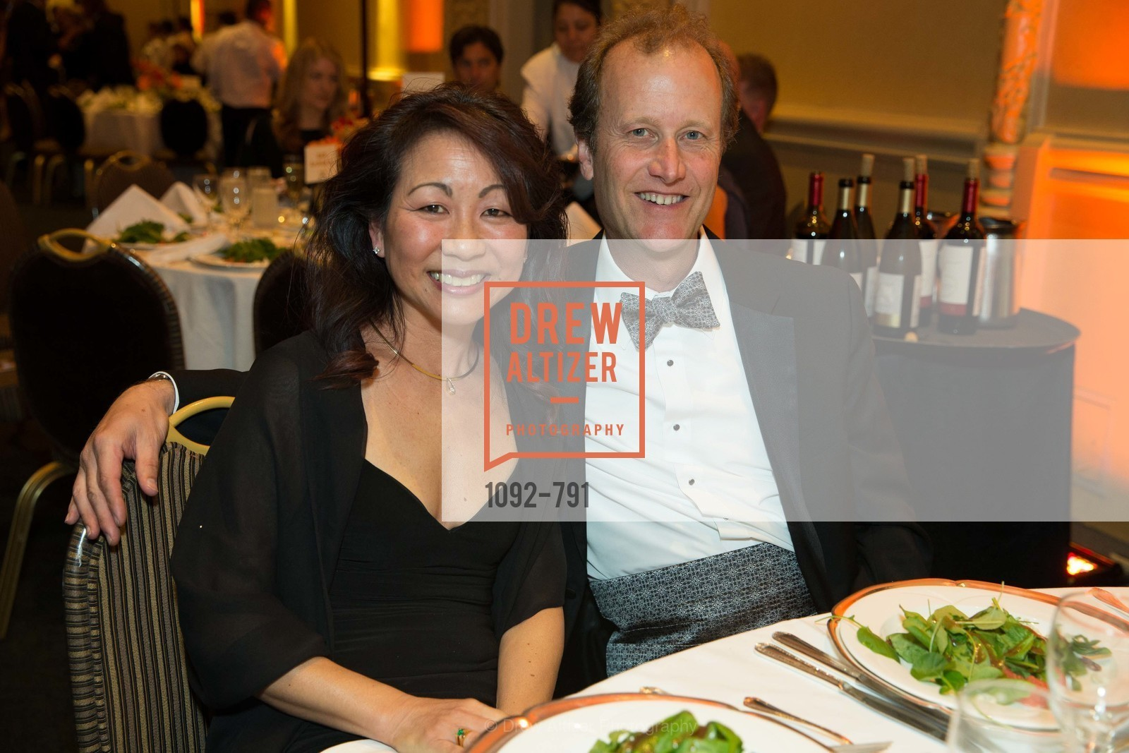 Evon Ballash, Duncan Ballash, SAN FRANCISCO HERITAGE Soiree 2015, US, April 19th, 2015,Drew Altizer, Drew Altizer Photography, full-service agency, private events, San Francisco photographer, photographer california