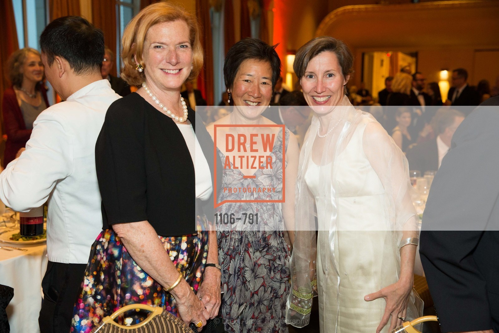 Myra Chow, SAN FRANCISCO HERITAGE Soiree 2015, US, April 18th, 2015,Drew Altizer, Drew Altizer Photography, full-service agency, private events, San Francisco photographer, photographer california