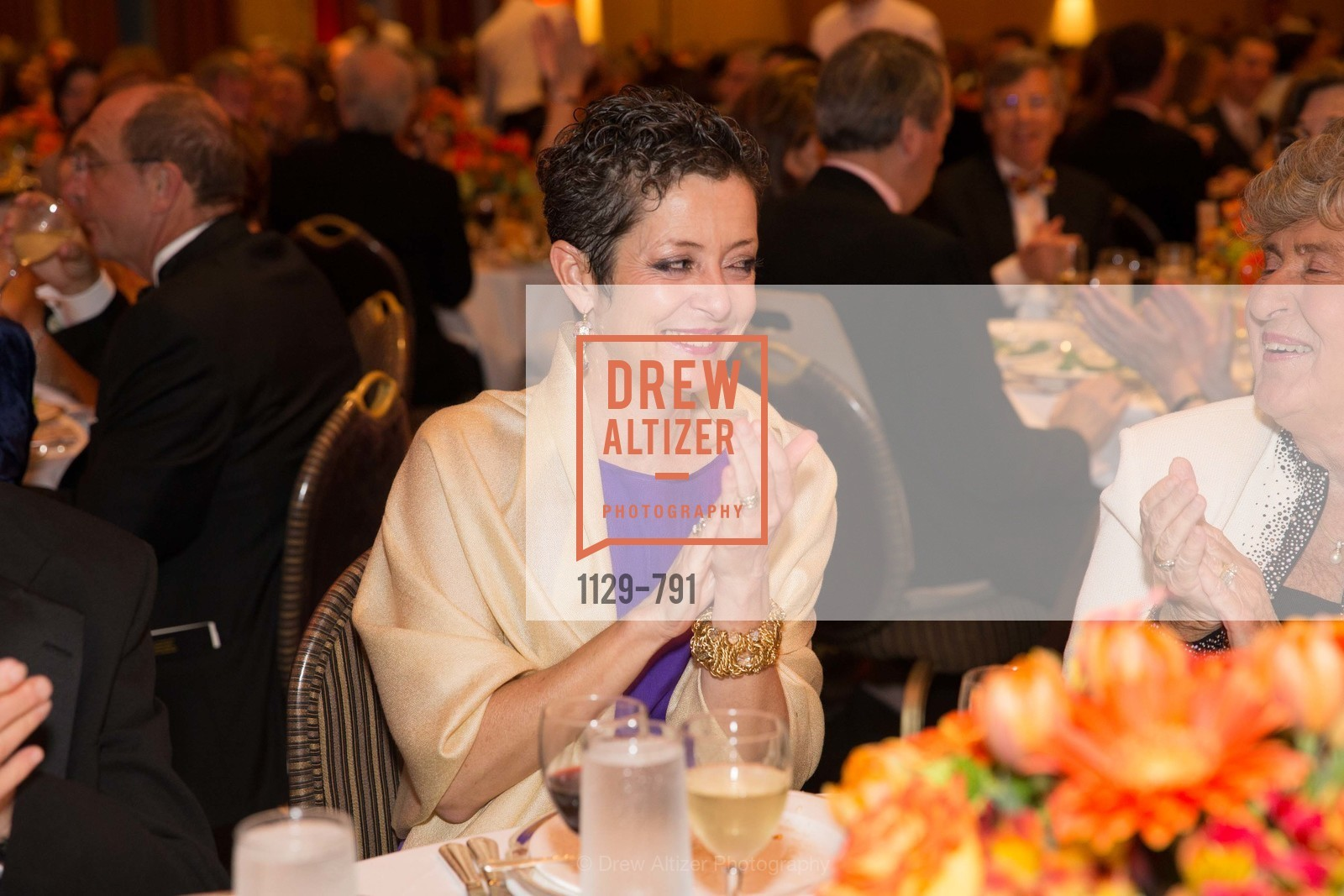 Michelle Buhler, SAN FRANCISCO HERITAGE Soiree 2015, US, April 18th, 2015,Drew Altizer, Drew Altizer Photography, full-service agency, private events, San Francisco photographer, photographer california