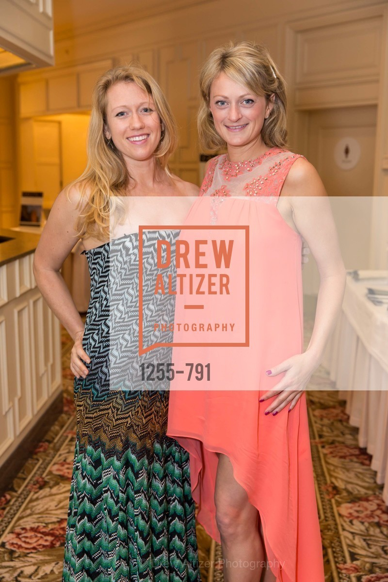 Kristina Nugent, Holly Goodin, SAN FRANCISCO HERITAGE Soiree 2015, US, April 19th, 2015,Drew Altizer, Drew Altizer Photography, full-service agency, private events, San Francisco photographer, photographer california