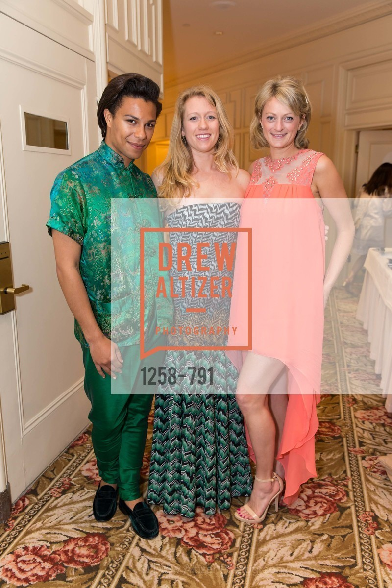 Kristina Nugent, Holly Goodin, SAN FRANCISCO HERITAGE Soiree 2015, US, April 18th, 2015,Drew Altizer, Drew Altizer Photography, full-service agency, private events, San Francisco photographer, photographer california