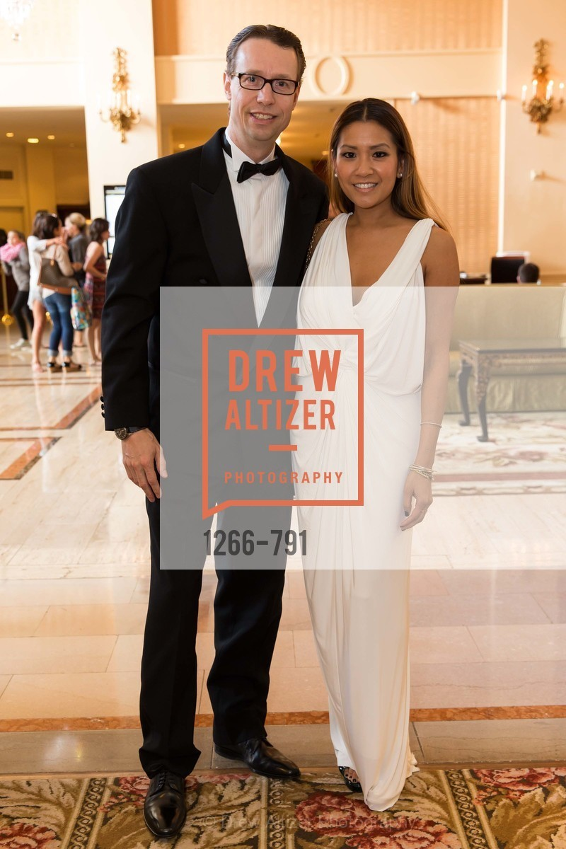Lillian Phan, SAN FRANCISCO HERITAGE Soiree 2015, US, April 19th, 2015,Drew Altizer, Drew Altizer Photography, full-service event agency, private events, San Francisco photographer, photographer California
