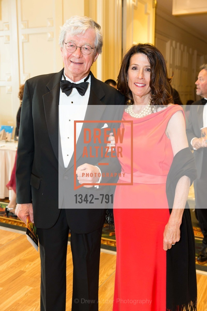 Simon Snellgrove, Kathryn Servino, SAN FRANCISCO HERITAGE Soiree 2015, US, April 19th, 2015,Drew Altizer, Drew Altizer Photography, full-service agency, private events, San Francisco photographer, photographer california