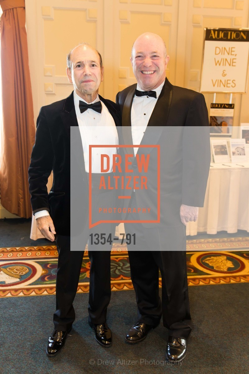 John Rothmann, SAN FRANCISCO HERITAGE Soiree 2015, US, April 19th, 2015,Drew Altizer, Drew Altizer Photography, full-service agency, private events, San Francisco photographer, photographer california