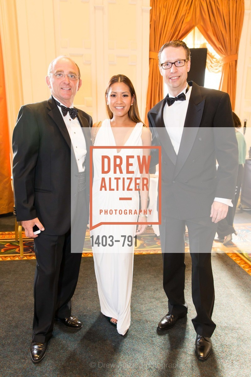 Tom Klein, Lillian Phan, SAN FRANCISCO HERITAGE Soiree 2015, US, April 18th, 2015,Drew Altizer, Drew Altizer Photography, full-service agency, private events, San Francisco photographer, photographer california