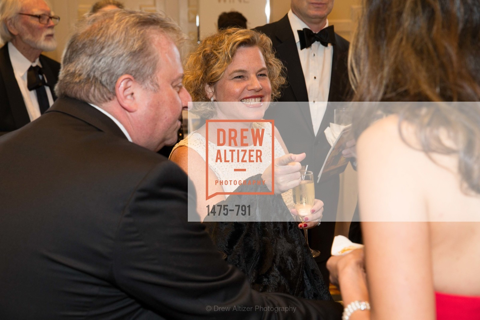 Karen Hindin, SAN FRANCISCO HERITAGE Soiree 2015, US, April 18th, 2015,Drew Altizer, Drew Altizer Photography, full-service agency, private events, San Francisco photographer, photographer california