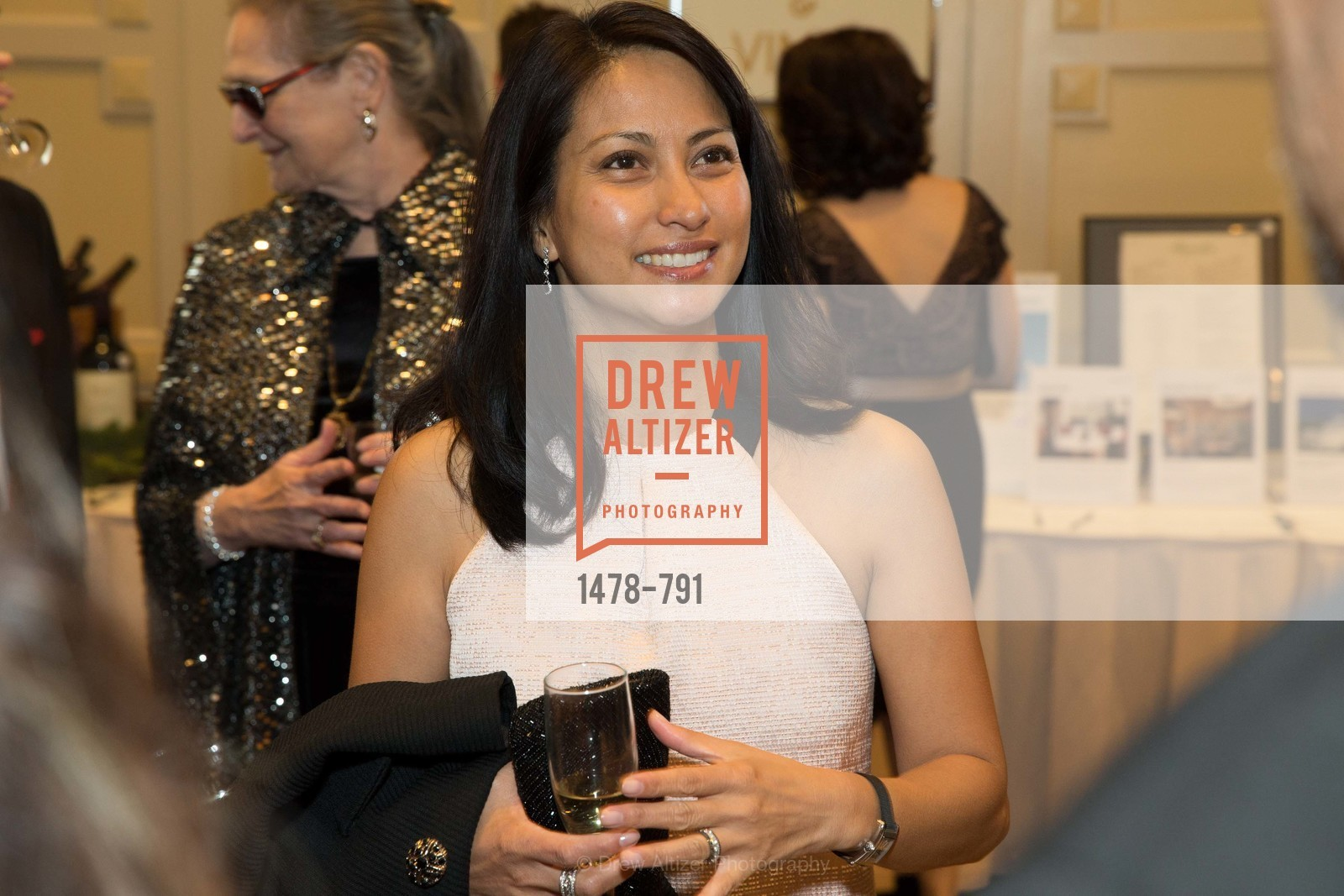 Suzanne Gherardini, SAN FRANCISCO HERITAGE Soiree 2015, US, April 19th, 2015,Drew Altizer, Drew Altizer Photography, full-service agency, private events, San Francisco photographer, photographer california