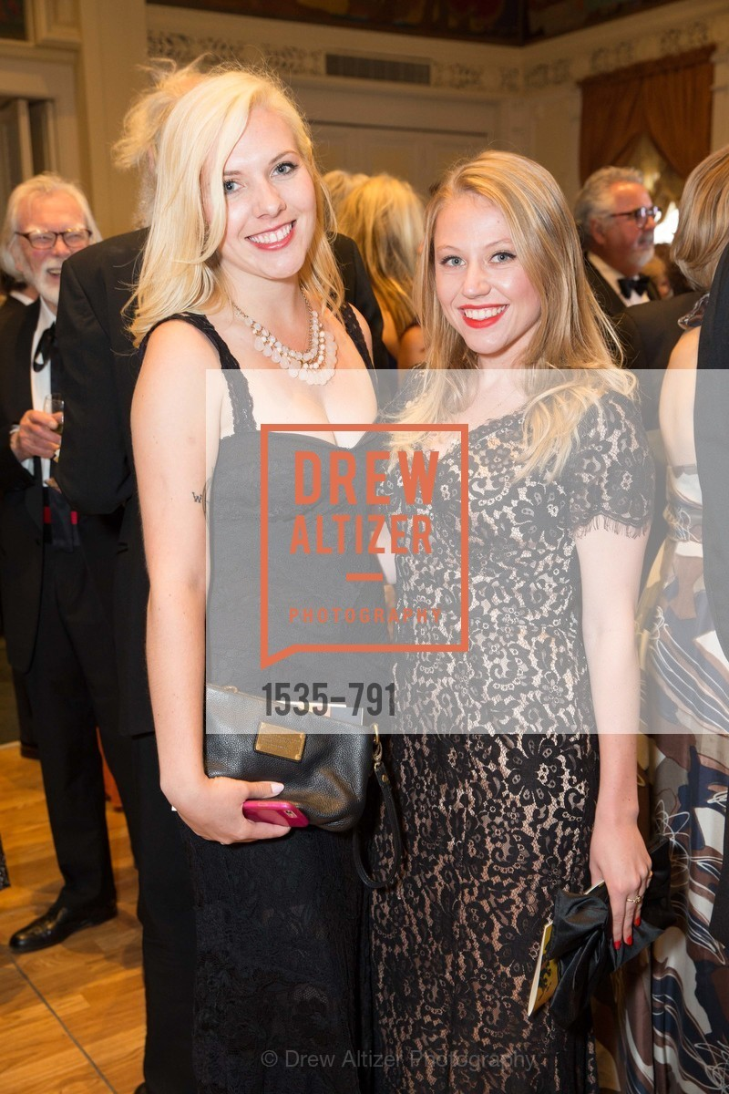 Alanna Adler, Devin Patrick, SAN FRANCISCO HERITAGE Soiree 2015, US, April 19th, 2015,Drew Altizer, Drew Altizer Photography, full-service agency, private events, San Francisco photographer, photographer california