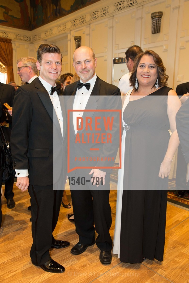 Justin Greving, Chandler McCoy, Julianne Polanco, SAN FRANCISCO HERITAGE Soiree 2015, US, April 18th, 2015,Drew Altizer, Drew Altizer Photography, full-service agency, private events, San Francisco photographer, photographer california