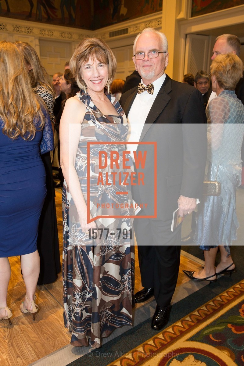 Nancy Cunningham Clark, Michael Broach, SAN FRANCISCO HERITAGE Soiree 2015, US, April 18th, 2015,Drew Altizer, Drew Altizer Photography, full-service agency, private events, San Francisco photographer, photographer california