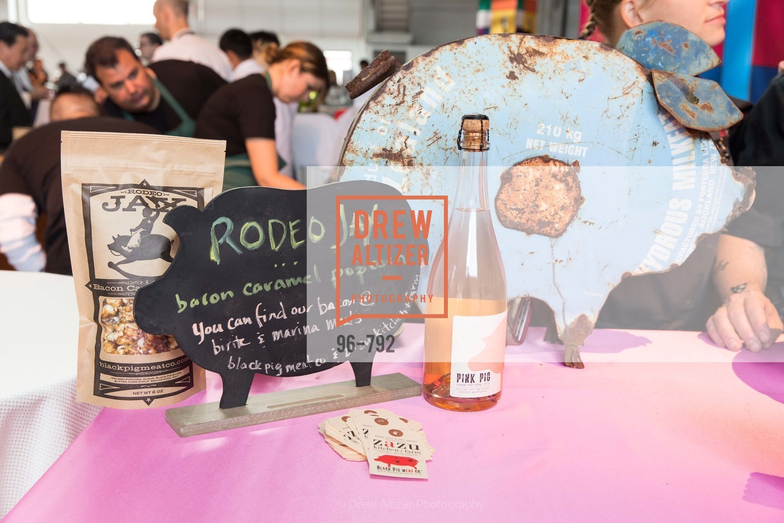 Rodeo Jax, MEALS ON WHEELS OF SAN FRANCISCO'S 28th Annual Star Chefs and Vintners Gala, US, April 20th, 2015,Drew Altizer, Drew Altizer Photography, full-service agency, private events, San Francisco photographer, photographer california