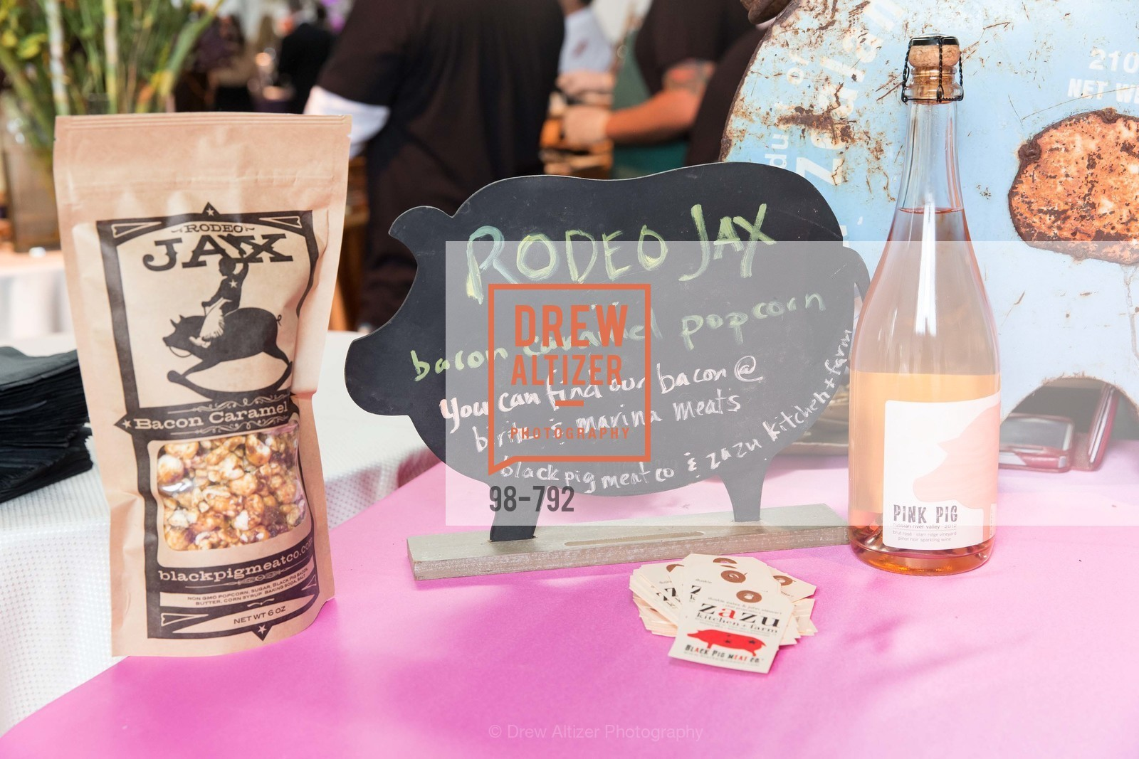 Rodeo Jax, MEALS ON WHEELS OF SAN FRANCISCO'S 28th Annual Star Chefs and Vintners Gala, US, April 20th, 2015,Drew Altizer, Drew Altizer Photography, full-service event agency, private events, San Francisco photographer, photographer California