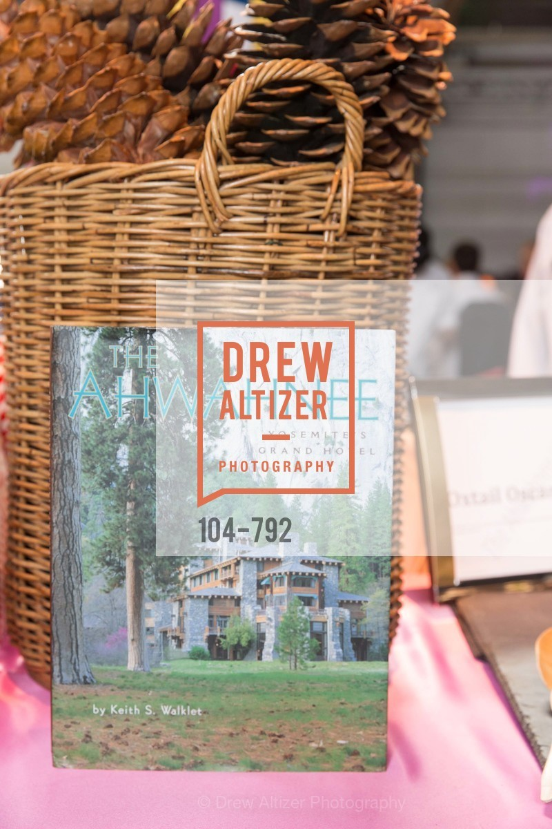 Ahwahnee Hotel, MEALS ON WHEELS OF SAN FRANCISCO'S 28th Annual Star Chefs and Vintners Gala, US, April 20th, 2015,Drew Altizer, Drew Altizer Photography, full-service agency, private events, San Francisco photographer, photographer california