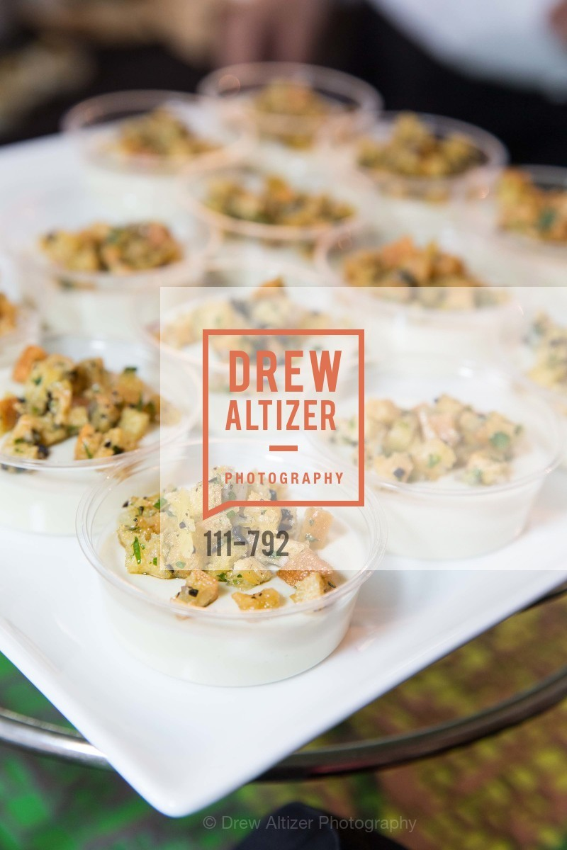 Trace, MEALS ON WHEELS OF SAN FRANCISCO'S 28th Annual Star Chefs and Vintners Gala, US, April 20th, 2015,Drew Altizer, Drew Altizer Photography, full-service agency, private events, San Francisco photographer, photographer california