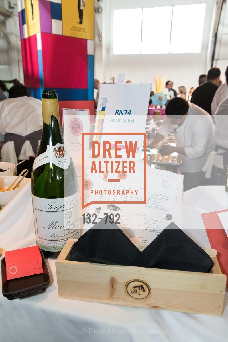 RN 74, MEALS ON WHEELS OF SAN FRANCISCO'S 28th Annual Star Chefs and Vintners Gala, US, April 20th, 2015,Drew Altizer, Drew Altizer Photography, full-service agency, private events, San Francisco photographer, photographer california