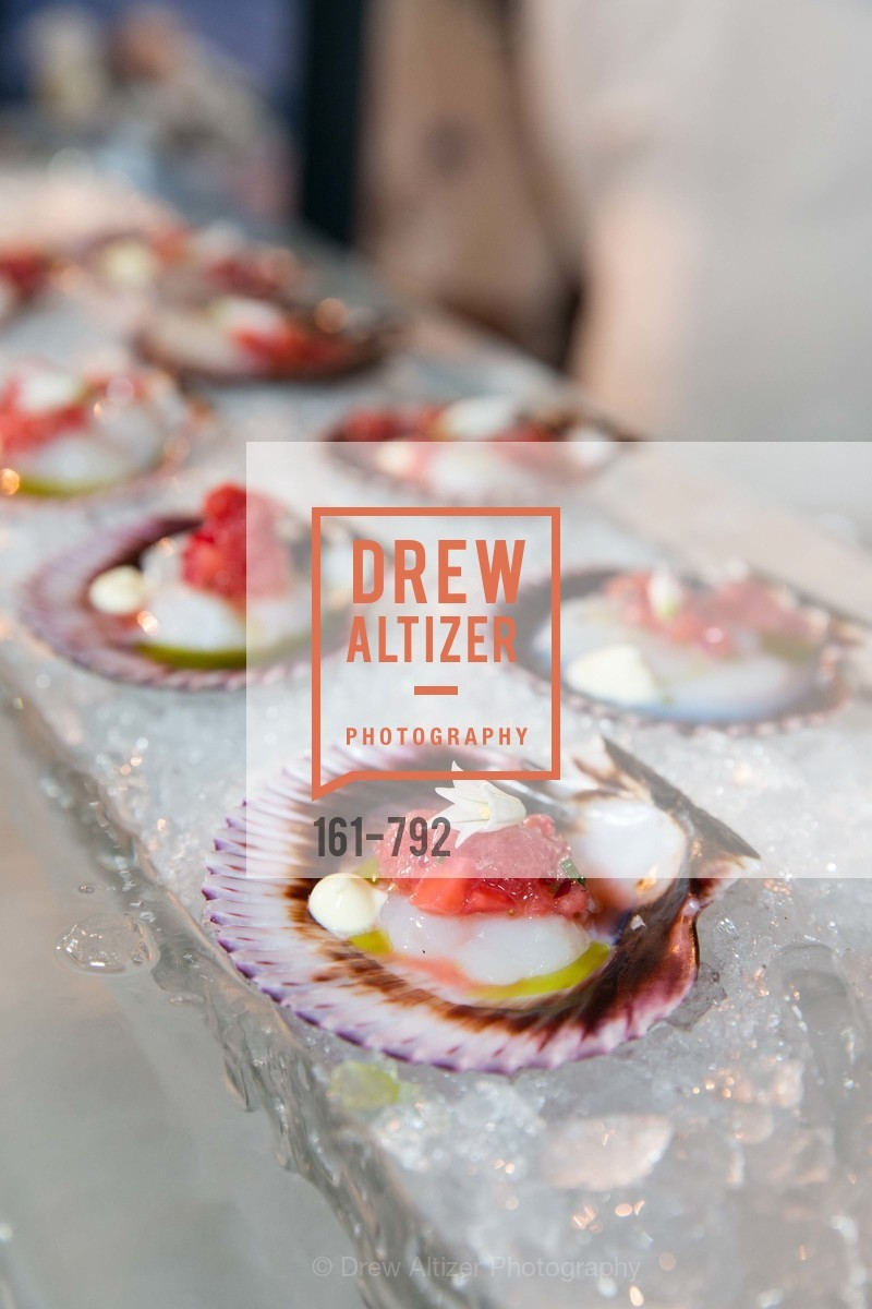 NAVIO, The Ritz Carlton Half Moon Bay, MEALS ON WHEELS OF SAN FRANCISCO'S 28th Annual Star Chefs and Vintners Gala, US, April 19th, 2015,Drew Altizer, Drew Altizer Photography, full-service agency, private events, San Francisco photographer, photographer california