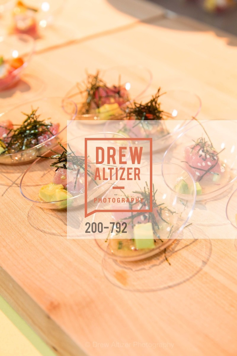 La Mar Cebicheria Peruana, MEALS ON WHEELS OF SAN FRANCISCO'S 28th Annual Star Chefs and Vintners Gala, US, April 19th, 2015,Drew Altizer, Drew Altizer Photography, full-service agency, private events, San Francisco photographer, photographer california