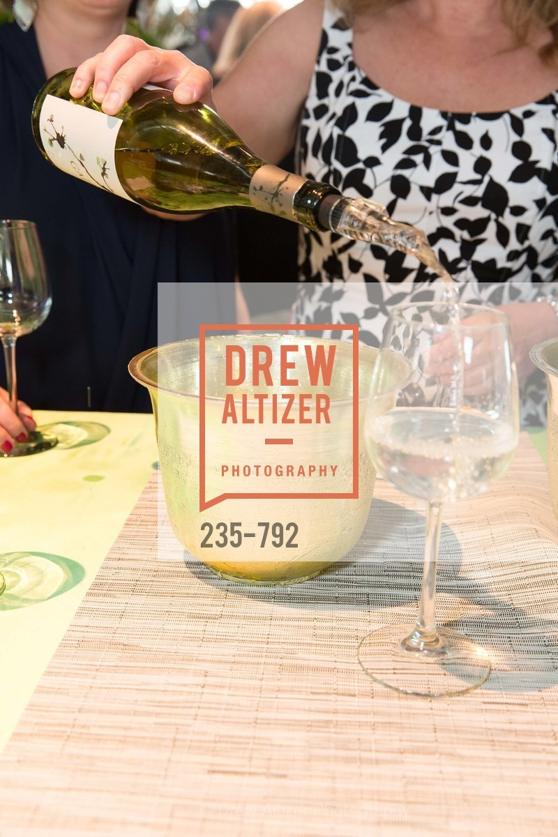 Galerie Winery, MEALS ON WHEELS OF SAN FRANCISCO'S 28th Annual Star Chefs and Vintners Gala, US, April 19th, 2015,Drew Altizer, Drew Altizer Photography, full-service agency, private events, San Francisco photographer, photographer california