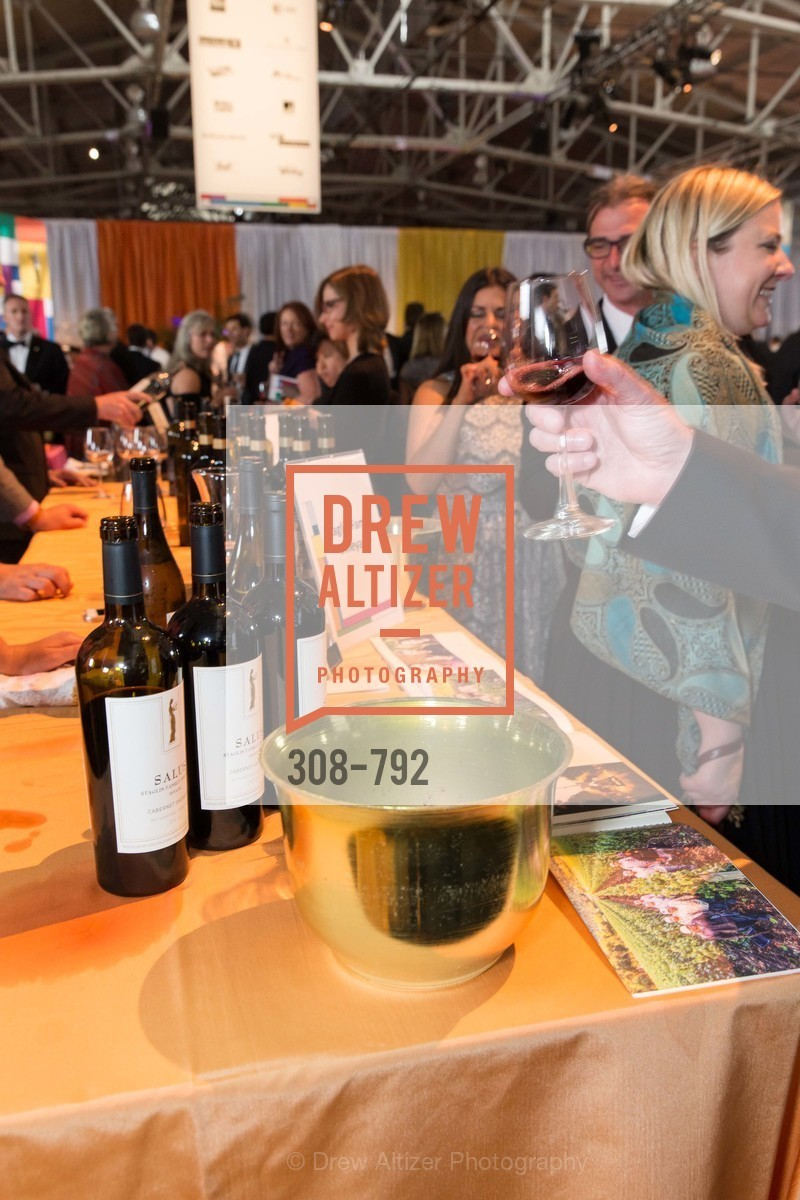 Staglin Family Vineyard, MEALS ON WHEELS OF SAN FRANCISCO'S 28th Annual Star Chefs and Vintners Gala, US, April 20th, 2015,Drew Altizer, Drew Altizer Photography, full-service event agency, private events, San Francisco photographer, photographer California