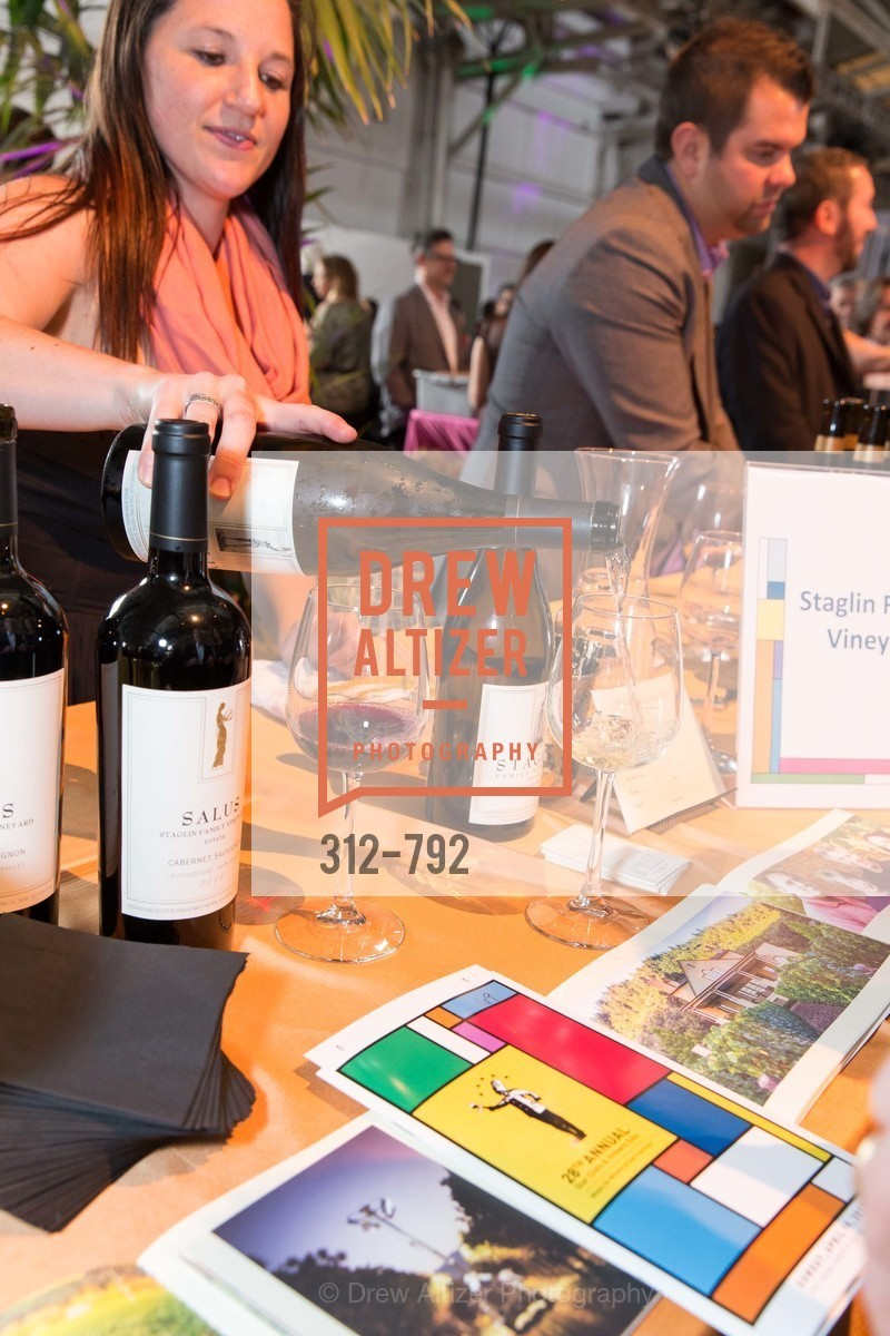 Staglin Family Vineyard, MEALS ON WHEELS OF SAN FRANCISCO'S 28th Annual Star Chefs and Vintners Gala, US, April 19th, 2015,Drew Altizer, Drew Altizer Photography, full-service agency, private events, San Francisco photographer, photographer california