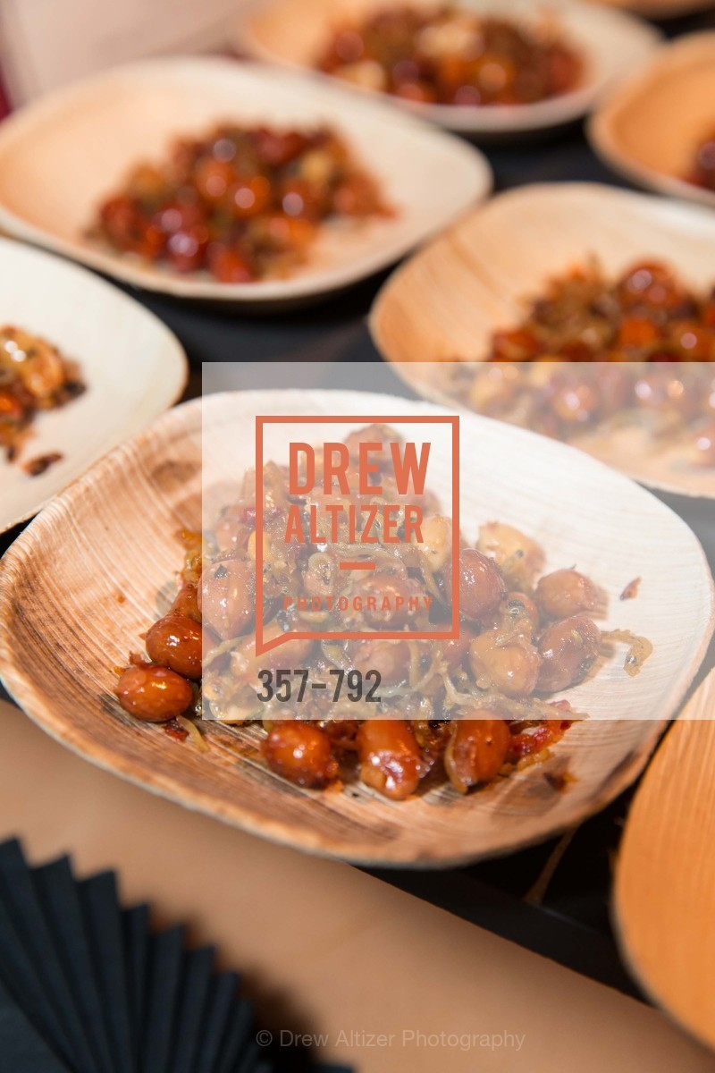 Locanda Restaurant, MEALS ON WHEELS OF SAN FRANCISCO'S 28th Annual Star Chefs and Vintners Gala, US, April 19th, 2015,Drew Altizer, Drew Altizer Photography, full-service agency, private events, San Francisco photographer, photographer california