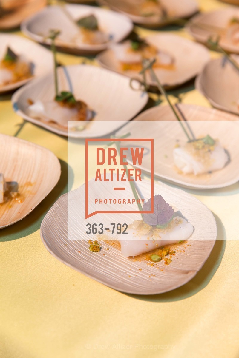 Roka Akor, MEALS ON WHEELS OF SAN FRANCISCO'S 28th Annual Star Chefs and Vintners Gala, US, April 20th, 2015,Drew Altizer, Drew Altizer Photography, full-service agency, private events, San Francisco photographer, photographer california
