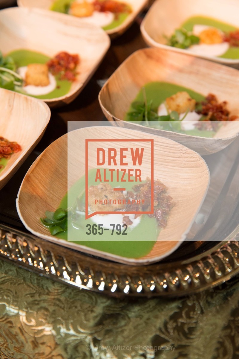 Atmosphere, MEALS ON WHEELS OF SAN FRANCISCO'S 28th Annual Star Chefs and Vintners Gala, April 19th, 2015, Photo,Drew Altizer, Drew Altizer Photography, full-service agency, private events, San Francisco photographer, photographer california