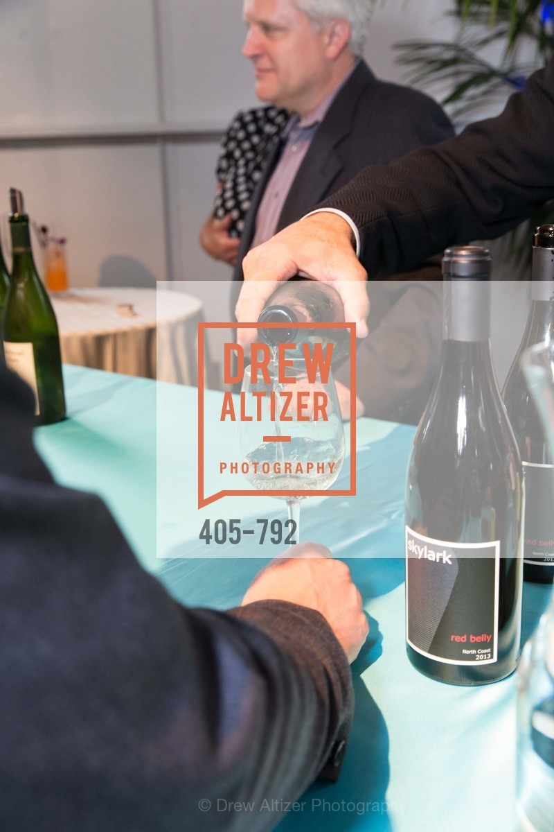 Skylark Wine Company, MEALS ON WHEELS OF SAN FRANCISCO'S 28th Annual Star Chefs and Vintners Gala, US, April 19th, 2015,Drew Altizer, Drew Altizer Photography, full-service agency, private events, San Francisco photographer, photographer california