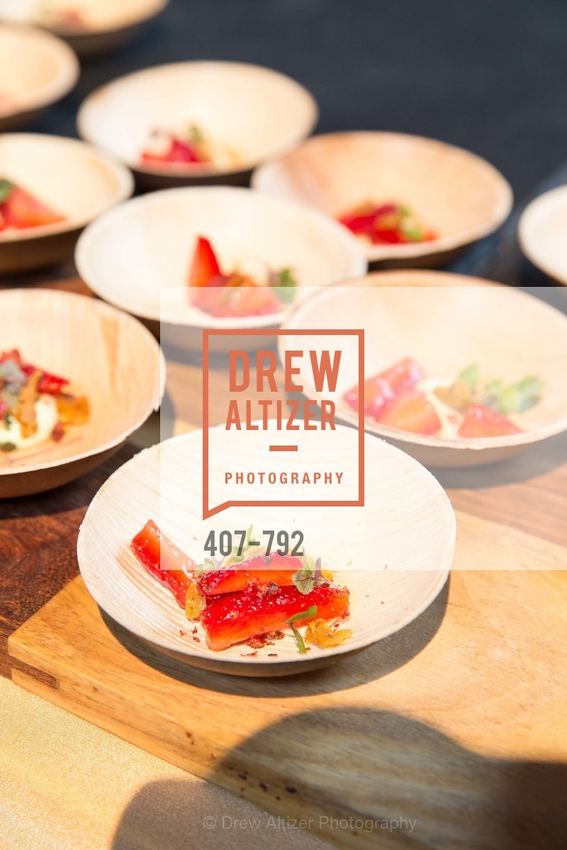 Town Hall, MEALS ON WHEELS OF SAN FRANCISCO'S 28th Annual Star Chefs and Vintners Gala, US, April 20th, 2015,Drew Altizer, Drew Altizer Photography, full-service agency, private events, San Francisco photographer, photographer california