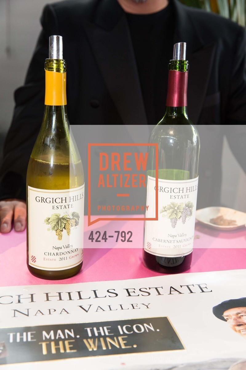 Grgich Hills Estate, MEALS ON WHEELS OF SAN FRANCISCO'S 28th Annual Star Chefs and Vintners Gala, US, April 19th, 2015,Drew Altizer, Drew Altizer Photography, full-service agency, private events, San Francisco photographer, photographer california