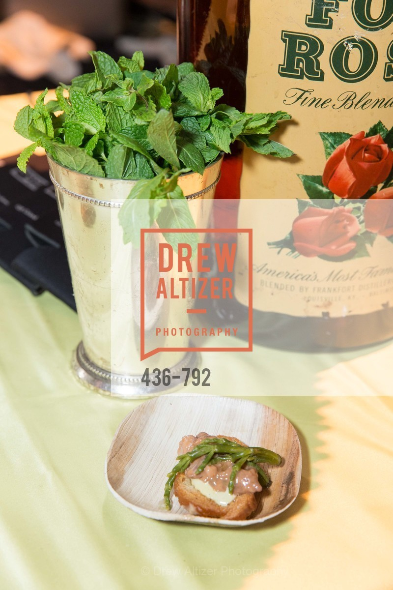 Comstock Saloon, MEALS ON WHEELS OF SAN FRANCISCO'S 28th Annual Star Chefs and Vintners Gala, US, April 20th, 2015,Drew Altizer, Drew Altizer Photography, full-service agency, private events, San Francisco photographer, photographer california