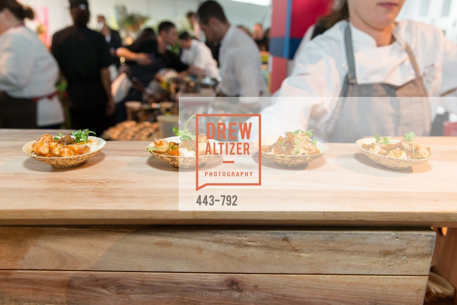 The Slanted Door, MEALS ON WHEELS OF SAN FRANCISCO'S 28th Annual Star Chefs and Vintners Gala, US, April 20th, 2015,Drew Altizer, Drew Altizer Photography, full-service agency, private events, San Francisco photographer, photographer california