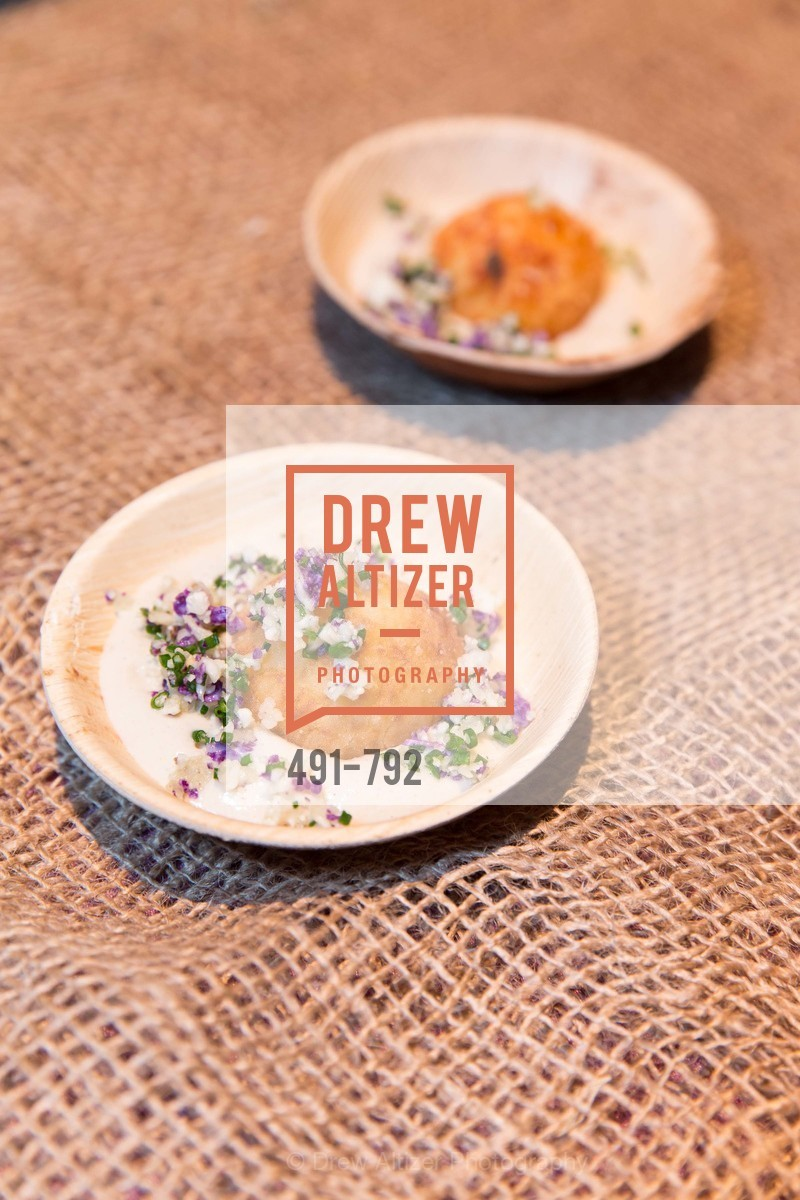 Atmospehre, MEALS ON WHEELS OF SAN FRANCISCO'S 28th Annual Star Chefs and Vintners Gala, US, April 19th, 2015,Drew Altizer, Drew Altizer Photography, full-service agency, private events, San Francisco photographer, photographer california