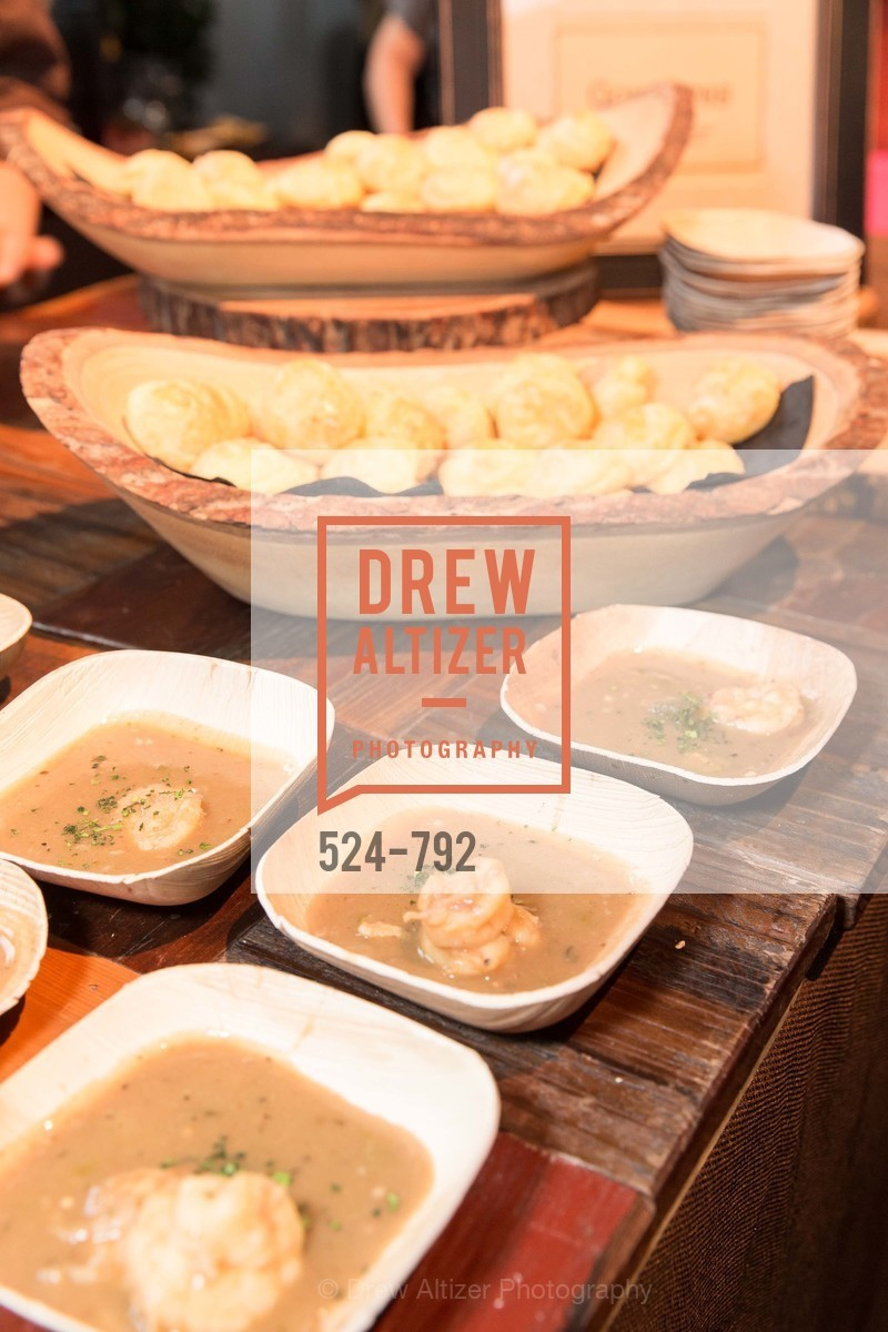 Brown Sugar Kitchen B-Side BBQ, MEALS ON WHEELS OF SAN FRANCISCO'S 28th Annual Star Chefs and Vintners Gala, US, April 19th, 2015,Drew Altizer, Drew Altizer Photography, full-service agency, private events, San Francisco photographer, photographer california