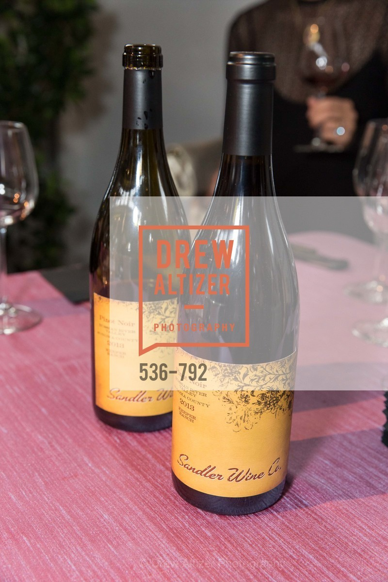Sandler Wine Co, MEALS ON WHEELS OF SAN FRANCISCO'S 28th Annual Star Chefs and Vintners Gala, US, April 19th, 2015,Drew Altizer, Drew Altizer Photography, full-service agency, private events, San Francisco photographer, photographer california