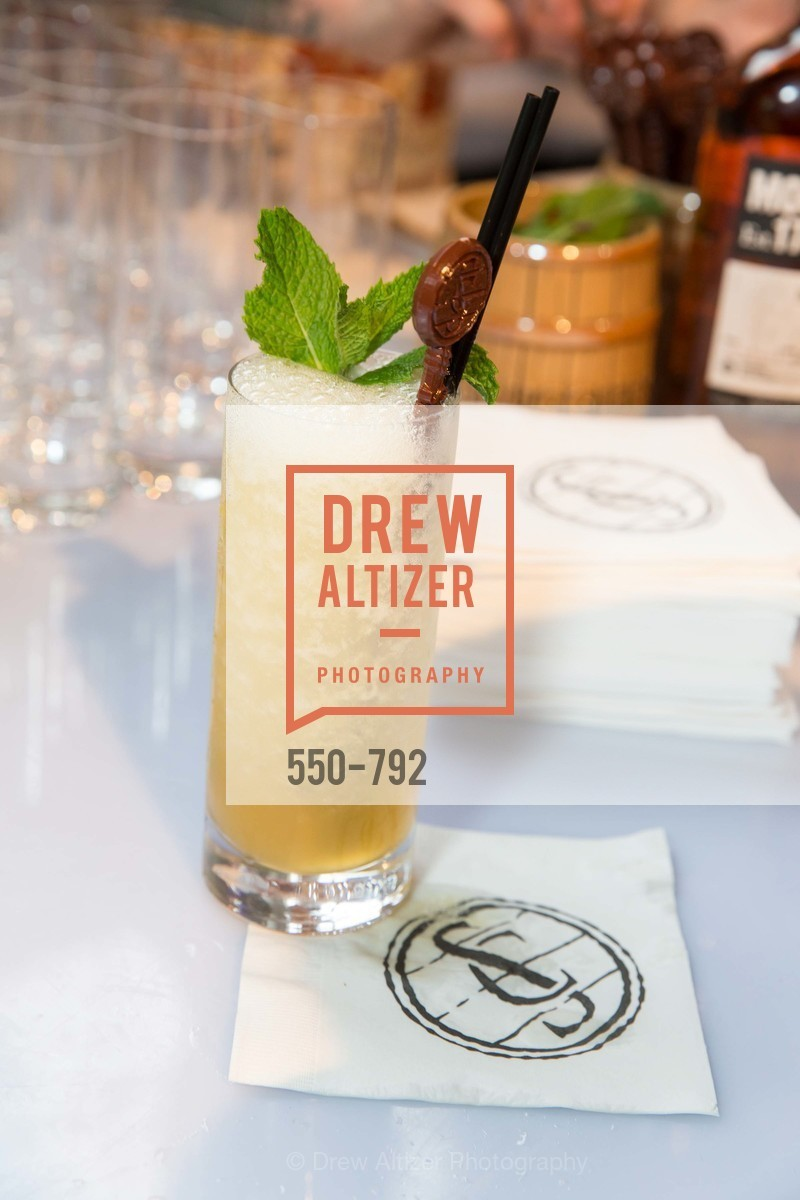 Smuggler's Cove, MEALS ON WHEELS OF SAN FRANCISCO'S 28th Annual Star Chefs and Vintners Gala, US, April 19th, 2015,Drew Altizer, Drew Altizer Photography, full-service agency, private events, San Francisco photographer, photographer california