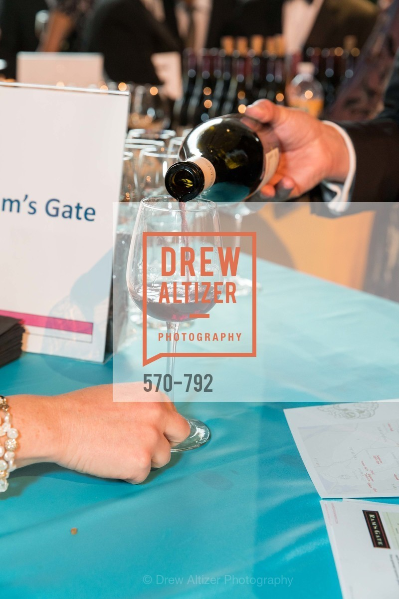 Ram's Gate, MEALS ON WHEELS OF SAN FRANCISCO'S 28th Annual Star Chefs and Vintners Gala, US, April 20th, 2015,Drew Altizer, Drew Altizer Photography, full-service agency, private events, San Francisco photographer, photographer california