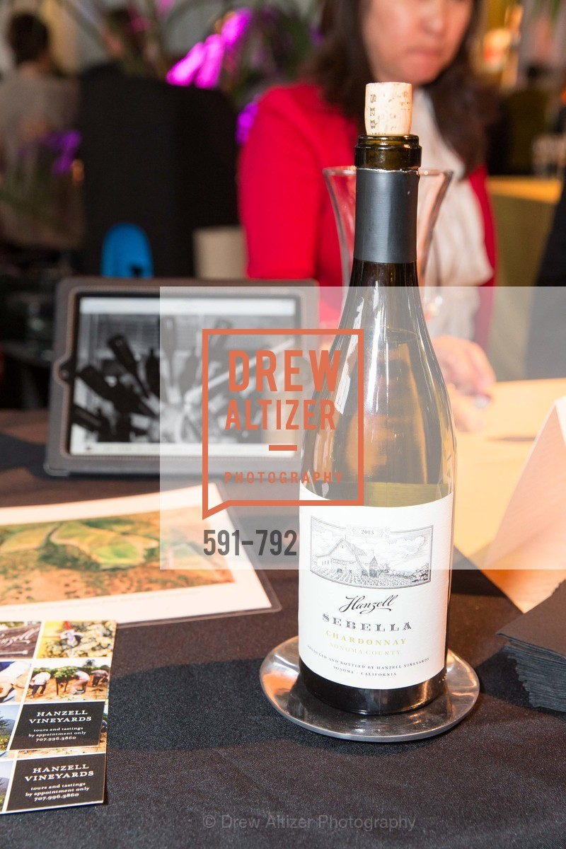 Atmosphere, MEALS ON WHEELS OF SAN FRANCISCO'S 28th Annual Star Chefs and Vintners Gala, April 20th, 2015, Photo,Drew Altizer, Drew Altizer Photography, full-service event agency, private events, San Francisco photographer, photographer California