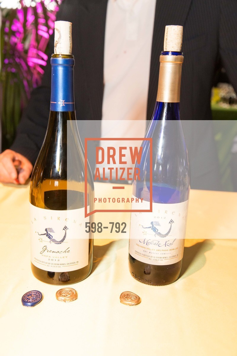 La Sirena Winery, MEALS ON WHEELS OF SAN FRANCISCO'S 28th Annual Star Chefs and Vintners Gala, US, April 19th, 2015,Drew Altizer, Drew Altizer Photography, full-service agency, private events, San Francisco photographer, photographer california